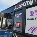 Auto Electricians New Plymouth Auto City Auto Electrical New Plymouth Taranaki Region