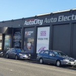 Auto Electrical Services New Plymouth. Auto City Auto Electrical New Plymouth Taranaki