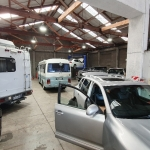 Auto Electrical Repair Services Taranaki.