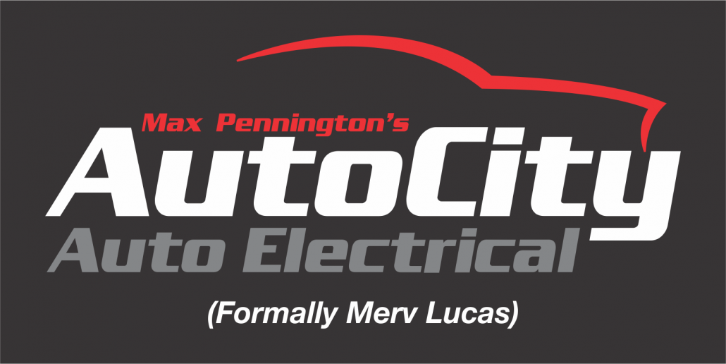 Auto City Auto Electrical New Plymouth Taranaki