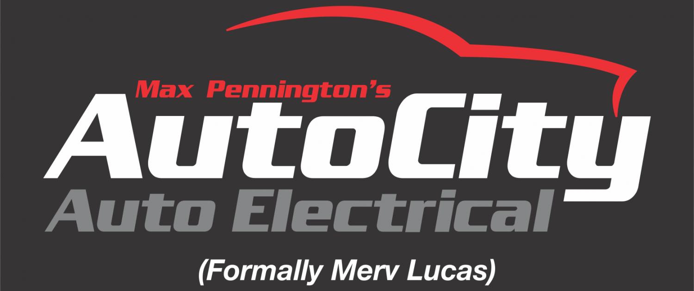 Auto City Auto Electrical New Plymouth Taranaki